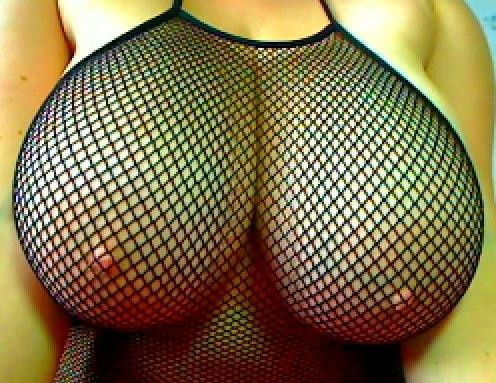 40gg tits