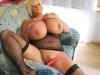 только фото порно зрелые с огромными жопами и грудями в коже и чулках подборка 4