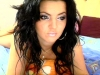 littleprinces20 White camgirl